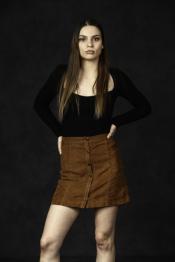 Riley-Monroe-low-res-14
