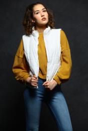 17-Sarah-Perkins-low-res