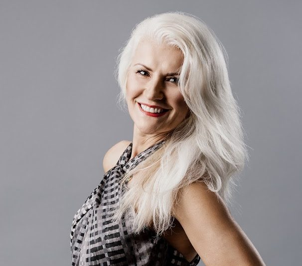 Anka Ivanisevic