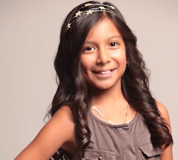 Hailey Rodriguez