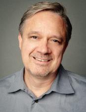 Kurt Seibert - CFO and COO of John Casablancas Model and Talent Management