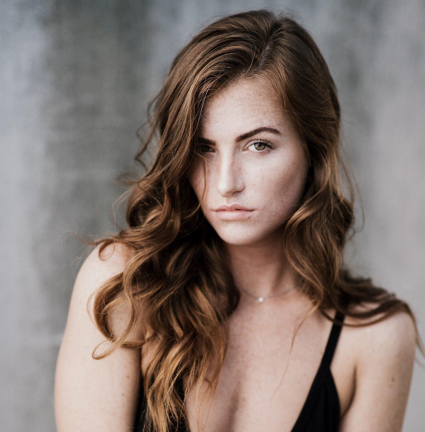 Sara Hein